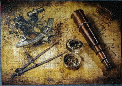 puzzle_1500