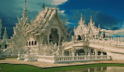 temple_blanc
