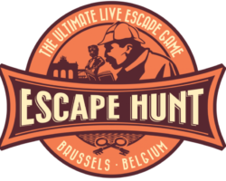 ESCAPE_HUNT_BRUSSELS_LOGO-01