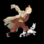 Tintin_and_Snowy