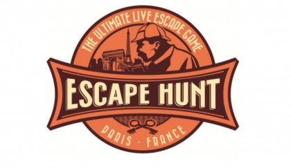 Escape-Hunt-paris-logo