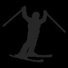 Ski_png (2)