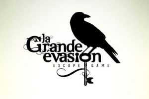 grande_evasion_3