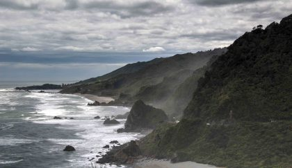 west_coast-3