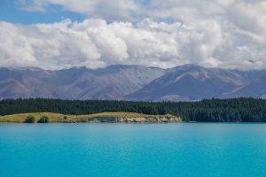 lake_pukaki (3)