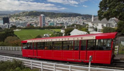 Cable_Car_Welly