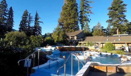 Hot Pools (3)
