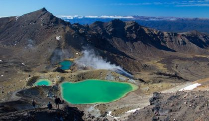 4_Tongariro_Alpine_Crossing