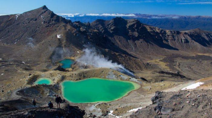 4_Tongariro_Alpine_Crossing