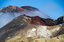5_Tongariro_Alpine_Crossing (2)