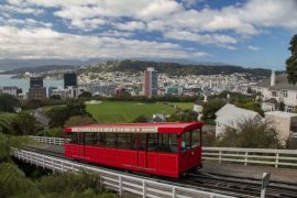 Cable_Car_6