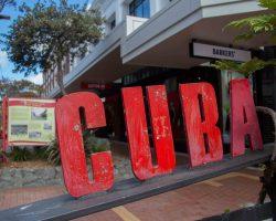 Cuba Street (2)