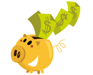 Money_Pig