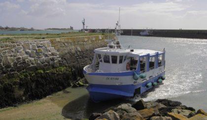 Cotentin2