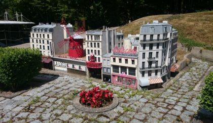 France_Miniature
