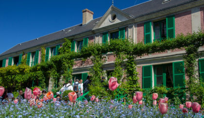 Giverny_fond