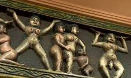 Musée_Eros