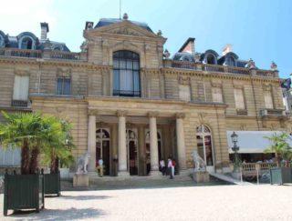 Paris_Musée_Jacquemart_Andre