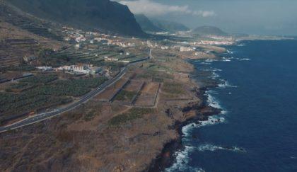Fond_Tenerife