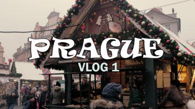 PRAGUE_V1
