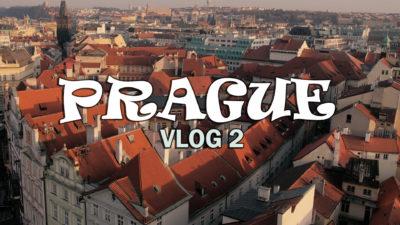 PRAGUE_V2