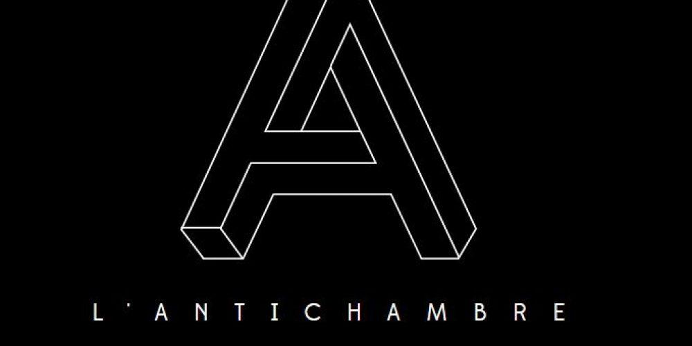 L'Antichambre – Paris